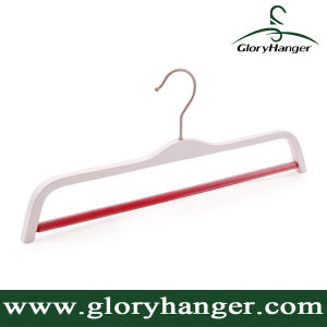 Fashion Display Plywood Wooden Pants Hanger for Garment pictures & photos
