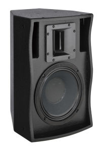 Cvr Two-Way, Full Range System PRO Lounspeaker CV-102c pictures & photos
