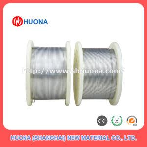 Magnesium Alloy Welding Rod Az31 Pure Magnesium Wire pictures & photos
