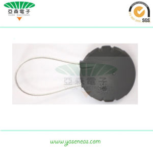 Cable Lock Alarm Tags EAS Hard Tags for Security (YS555) pictures & photos