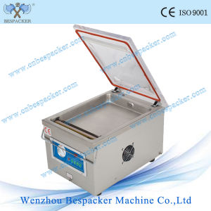 Vacuum Packing Machine Coffee with Ce pictures & photos