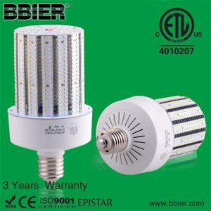 60W ETL Ce RoHS Whole Sale LED Lights pictures & photos