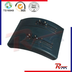 Mud Guard for Truck Trailer and Heavy Duty pictures & photos