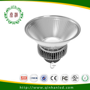 100W LED Industrial High Bay Light pictures & photos