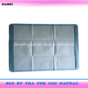 Disposable Pet Pads with Good Absorption pictures & photos