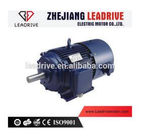 YVF2 Frequency Variable Speed Motor pictures & photos
