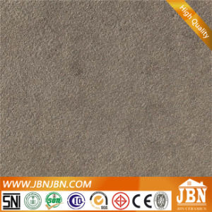 Hot Sale Rustic Porcelain Floor Tile Foshan Manufacturer (JH6404T) pictures & photos