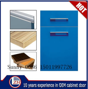 UV Shutters for Fast Production (many colors) pictures & photos