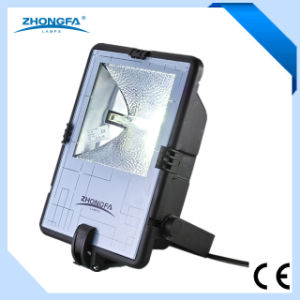 150W Rx7s Outdoor Metal Halide Light pictures & photos