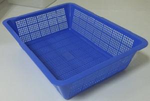 006 Kitchen Use Plastic Colander
