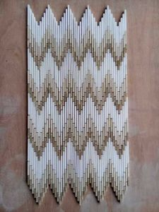 Special Model Marble Mosaic for Sale pictures & photos