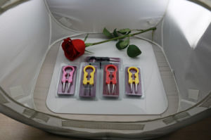 Hot Sale Reramic Tweezers with Competitive Price pictures & photos