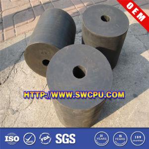 Customized Rubber Bumper Vibration Mount (SWCPU-R-B234) pictures & photos