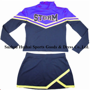 Cheerleading Apparel pictures & photos