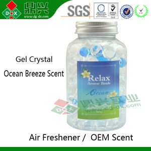 Imported Perfume Natural Air Freshener for Household and Car pictures & photos