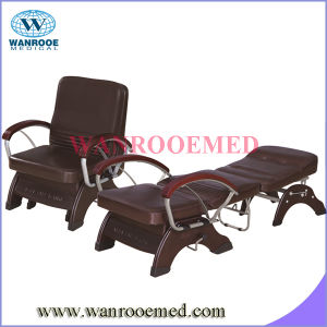 New Luxurious Accompanier′s Chair pictures & photos