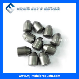 Tungsten Carbide Drill Bits with High Quality pictures & photos