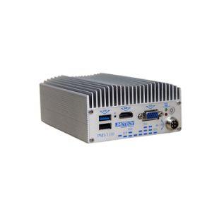 Compact Box Computer PMI-3110