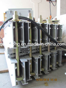 Conveyor Belt Splicing Machine pictures & photos