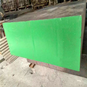 S45c/C45/AISI 1045/Ck45/S50c/1050 Carbon Steel Plate, Steel Sheet