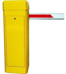 Barrier Gate, Automatic Barrier, Access Control (SJSPD002B)
