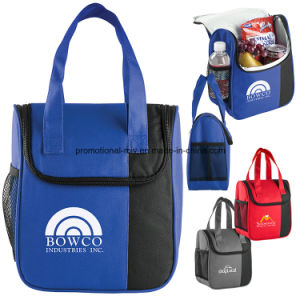 Cooler Handbags for Picnic pictures & photos