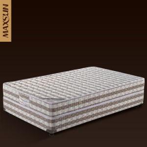china new cheap memory foam mattress ms 230 china memory foam mattress bed mattress. Black Bedroom Furniture Sets. Home Design Ideas