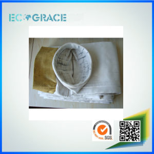 High Efficient Dust Removing Filtration Material, PTFE Fabric Filter pictures & photos