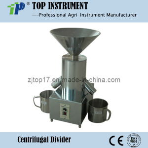 Electric Centrifugal Divider or Seed Divider (LXFY-2) pictures & photos