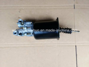 9700511760 Clutch Booster Use for Truck pictures & photos
