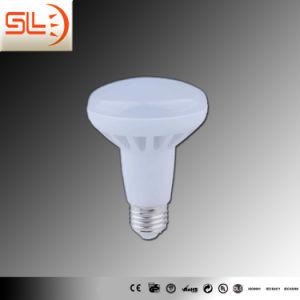 E27 R80 LED Bulb Light with CE EMC pictures & photos