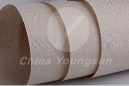 Laminating Machine PTFE Fabric pictures & photos