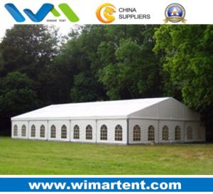 9X15m Cheap Tendas Gazebo Party Tent for Sale pictures & photos