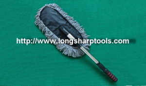 High Quality Car Brushes for Clear Car. pictures & photos