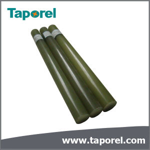 Composite Insulator Solid Rod