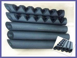 Polyurethane EVA Foam Mat PU or PE Sponge Package Box Insulation Board or Sheet EVA pictures & photos