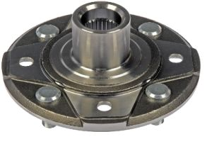 High Quality Wheel Hub Bearing Unit for Japan Car Honda Parts OEM: 44600-Sm4-020 pictures & photos