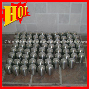 High Quality Titanium Alloy Ball for Sale pictures & photos