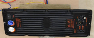 "Hot Sale Dual 10"" Speaker PRO Audio (Smart 10) pictures & photos"