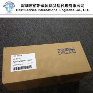 Fuser Unit & Assembly HP Color Laserjet 1600/2600/2605/2605dn pictures & photos
