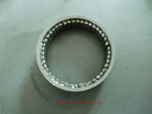Sprag Clutch One Way Bearing Fe423z