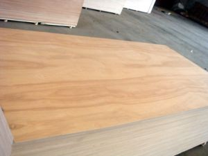 Russial Birch Core Marine Plywood with Phenolic Glue, Commerccial Plywood pictures & photos