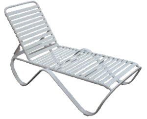 Recliner Lounger Furniture for Garden pictures & photos