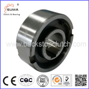 Asnu25 One Way Roller Type Clutch Bearing pictures & photos