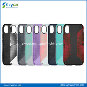 New Arrival Wholesale Mobile Phone Cases for iPhone X Cases pictures & photos