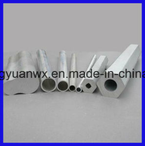 Aluminum Tubing 3003 H14 pictures & photos