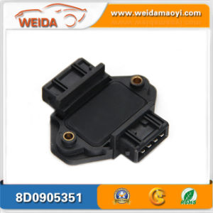 Cheap Price Genuine Ignition Module for Audi OEM 8d0905351