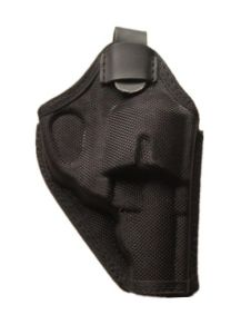 Police Handcuff Pouch and Safety Product pictures & photos