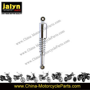 Jalyn Motorcycle Parts Motorcycle Shock Absorber for Cg125 pictures & photos