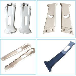 Auto B Pillar Upr Injection Mould/Injection Mould/Plastic Mould/Automotive Mould pictures & photos